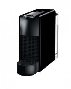 Essenza Mini Nespresso Piano Black C30